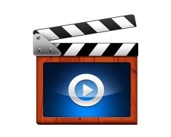 五家渠项目视频