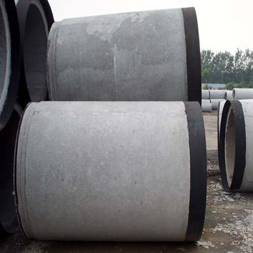 新疆燃气顶管施工