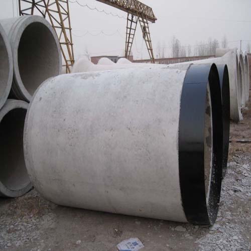 新疆热力顶管工程